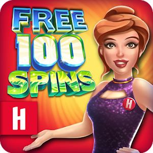 download Slots™ Huuuge Casino for free!