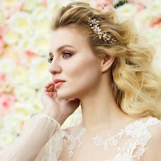 Wedding photographer Elena Kostkevich (Kostkevich). Photo of 01.06.2017