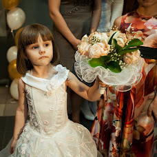 Wedding photographer Oleg Kabanov (duos). Photo of 05.01.2013