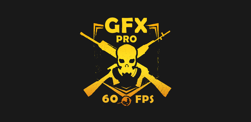 Download GFX Tool Pro - Game Booster for Battleground APK latest version  app for android devices