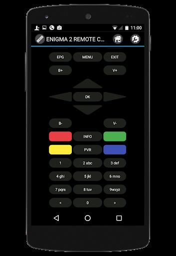 玩免費工具APP 下載エニグマ2リモートコントロール app不用錢 硬是要APP