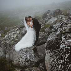 Wedding photographer Diana Ponkratova (limey). Photo of 04.08.2015