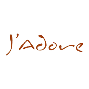 J Adore Advanced Nail & Beauty