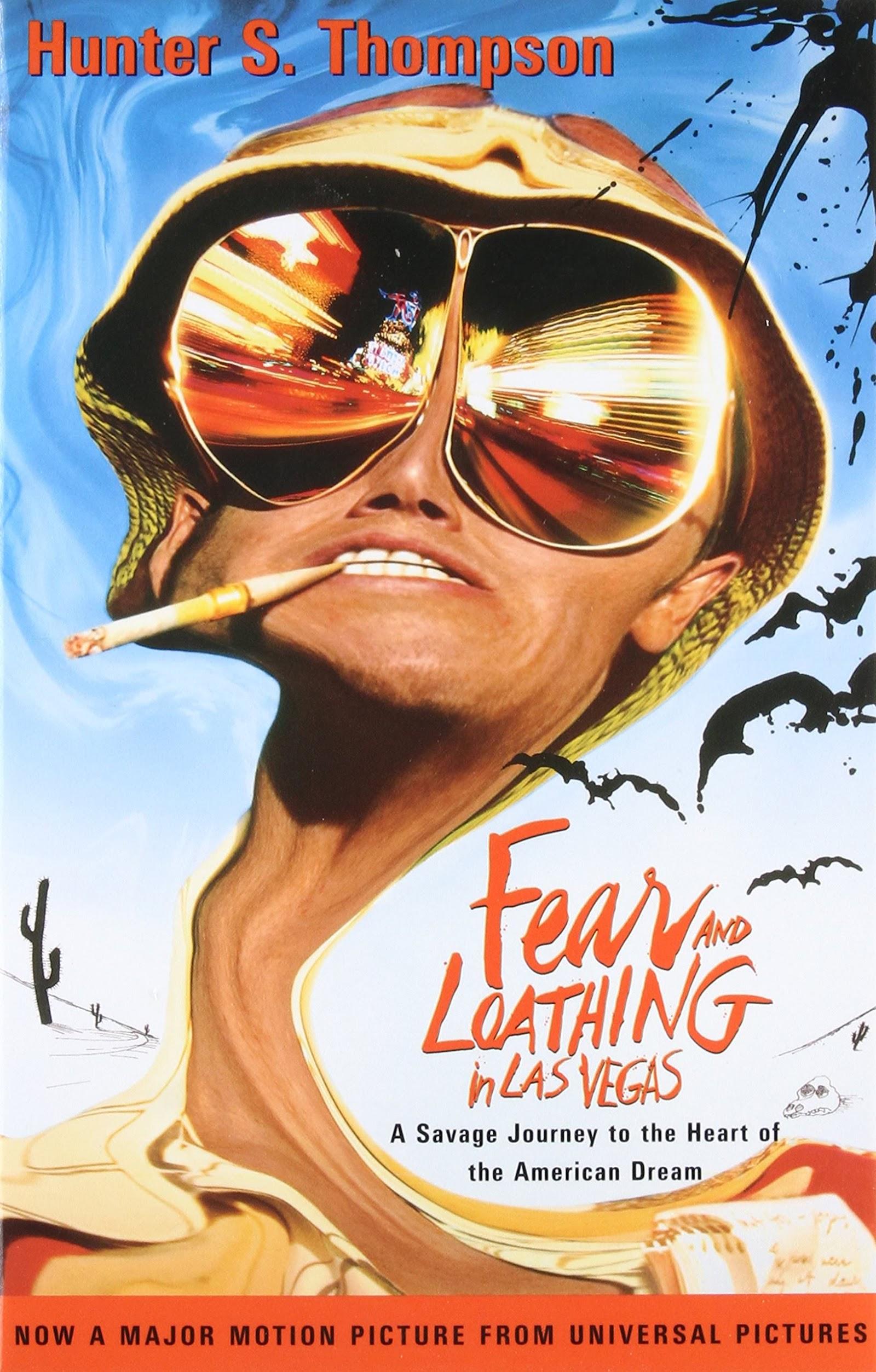 fearandloathing