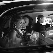 Wedding photographer Michal Wojna (wojnamichal). Photo of 23.12.2014