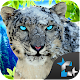Ultimate Snow Leopard Family Jungle Survival (game)