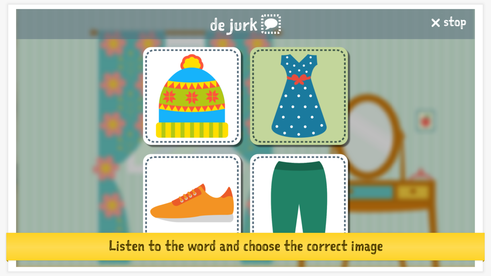 how to learn dutch for kids