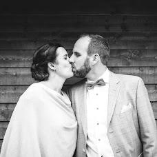 Wedding photographer Marvin Stellmach (stellmach). Photo of 26.08.2016