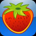 Fruit Corners Free icon