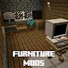 com.racheldev.furniture.modsmaps