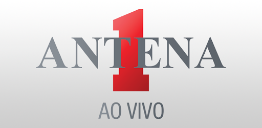 Radio Antena 1 for PC