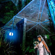 Wedding photographer Etyla Mariely (EtylaMariely). Photo of 05.10.2016