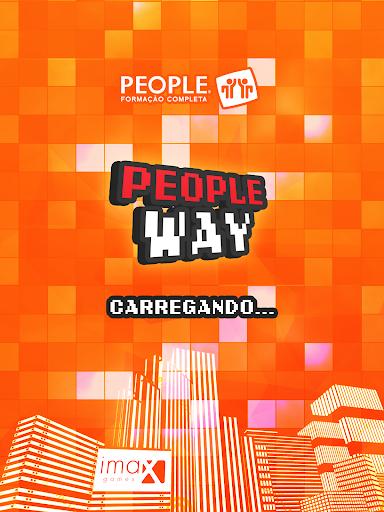 People Way