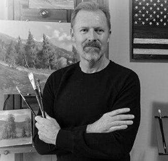 John Weiss image