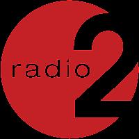 Welkom Pers Radio 2
