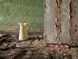 Photo: LORENZO LÓPEZ LUMERAS. Sanatorio de Tuberculosos en Viseu (Portugal) http://museodeolivenza.com/lugares-habitados/