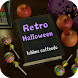 脱出ゲーム Retro Halloween - Androidアプリ