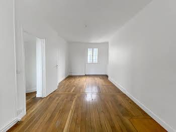 Studio 32,5 m2