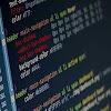 Lib for Python Django APK