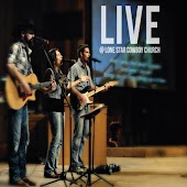Live At Lone Star Cowboy Church