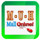 Download M-U-H Mall Online For PC Windows and Mac