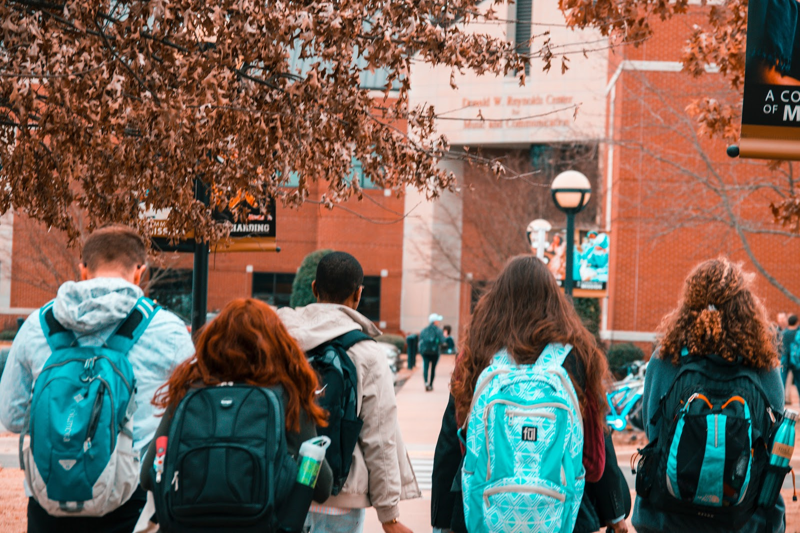 You may think that it is too soon for your child to be thinking about going to college, but middle school is the perfect time to start prepping for college.