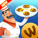 Word Chef - Connect The Word icon