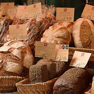 15.10.2015 Borough Market_3177.psd bread duplicate high pass resize usm no wm.jpg