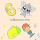 Download Fun Coloring For PC Windows and Mac