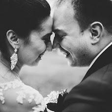 Свадебный фотограф Павел Воронцов (Vorontsov). Фотография от 11.04.2016