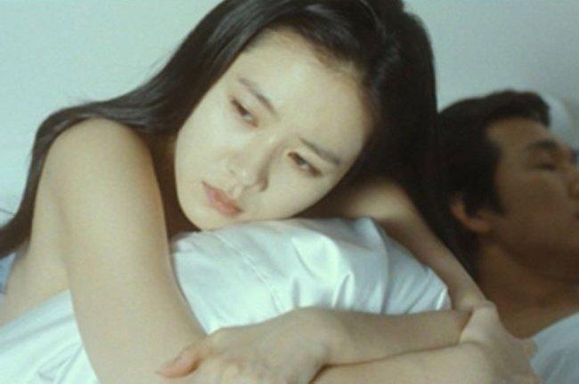 Sự nghiệp của 4 nữ hoàng cảnh nóng phim Hàn: Son Ye Jin xứng danh quốc bảo, chị đẹp Parasite vươn tầm sao Oscar - Ảnh 9.