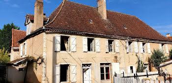 maison à Livernon (46)