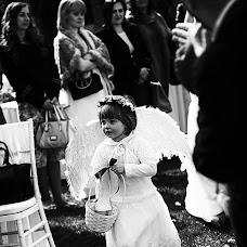 Wedding photographer Anatoliy Kobozev (Kobozevphoto). Photo of 08.01.2017
