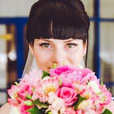 Wedding photographer Grigoriy Ovcharenko (Gregory-Ov). Photo of 18.06.2015