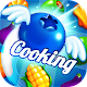 Hello, Cooking Days (game)