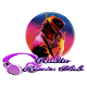 Download Radio Remix Club For PC Windows and Mac