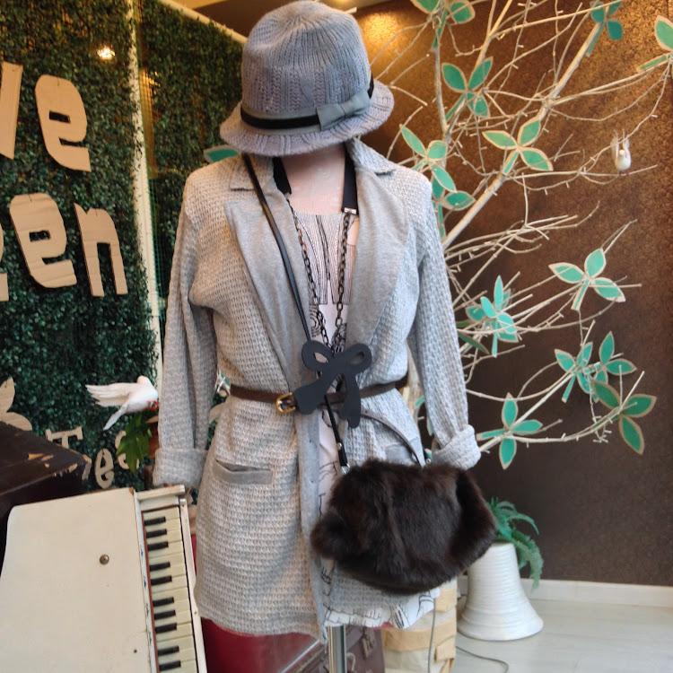 The Parisian Traveller by Le Tea Boutique