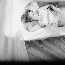 Wedding photographer Maksim Ivanchenko (rssmaxim). Photo of 18.05.2017