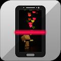Mobile User Detector Prank 1.1 icon
