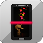 Mobile User Detector Prank 1.1 Apk