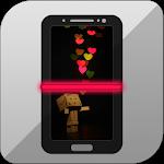 Mobile User Detector Prank Apk