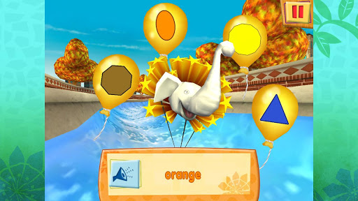 Madagascar Surf n' Slides Free screenshot 2