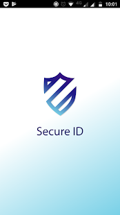 Secure ID - Stay Secure! - náhled