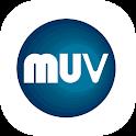 MUV Lecce icon