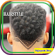 Download Black Men Hairstyle Latest For PC Windows and Mac