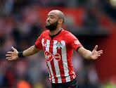 Premier League: en attendant Leicester, les Saints montent sur le podium