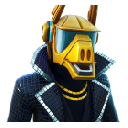Yond3r Fortnite Skin Wallpapers New Tab