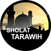 SHOLAT TARAWIH