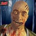 Psychopath Mr Butcher hunt:  Butcher game 2020 icon