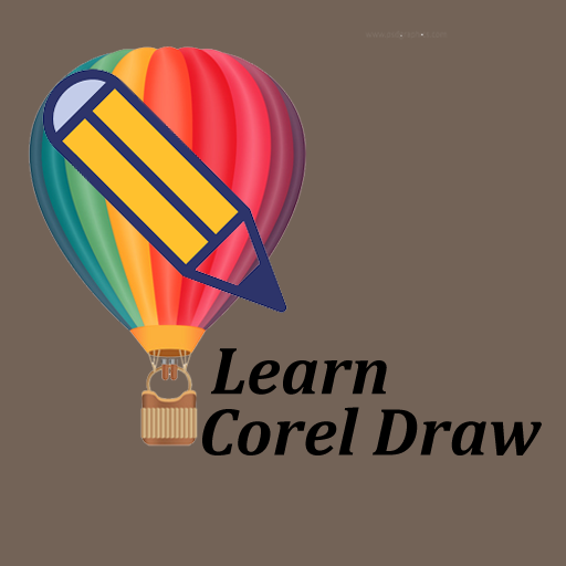 Baixar Learn CorelDraw Video Lectures para Android